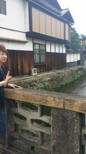 じゅん京都4