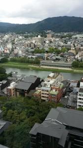 じゅん京都5