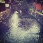 かずま京都3
