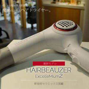 haiebeauzer2-001